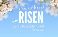 Jesus Images for Easter 2018 April Easter, Easter 2018, Happy Easter Meme, He Has Risen, Easter Quotes, Gods Love, Bible Quotes, Picture Quotes, Funny Memes