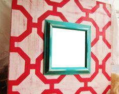 Image result for moroccan frame