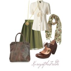 """Study Abroad"" by kaseyofthefields on Polyvore"