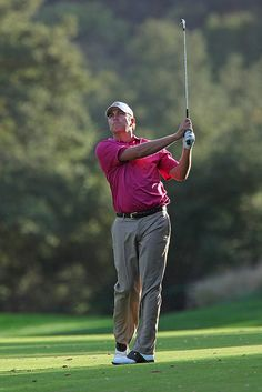 #Bo Van Pelt http://golfdriverreviews.mobi/golfpictures/ Bo Van Pelt (born May 16, 1975) is an American professional golfer who has played on both the Nationwide Tour and the PGA Tour.