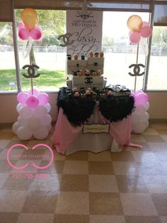 we decorate plan for all weddings bridal showers baby showers parties