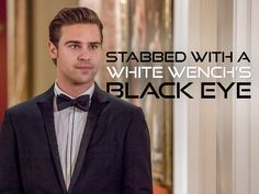 """Star-Crossed -- """"Stabbed With a White Wench's Black Eye"""" -- Image Number: -- Pictured: Grey Damon as Grayson -- Photo: Skip Bolen/The CW -- © 2014 The CW Network, LLC. All rights reserved. Guys With Green Eyes, Real Tv, Aimee Teegarden, Falling Skies, Tv Reviews, Star Crossed, The Cw, Most Beautiful Man, Cute Guys"""