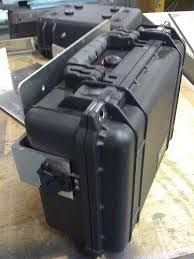 Image result for diy motorcycle panniers