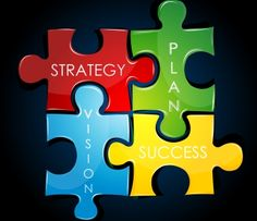 Planning and executing a PR campaign   Business Guide by Dr Prem