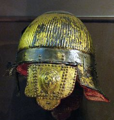 Armor from around the world images - Yahoo Image Search Results