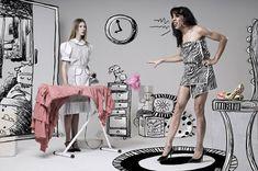 fashion_photography_webneel (8)