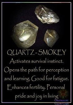 About the practice of dowsing, which is an old method used to find underground or hidden objects, and how to apply crystals to dowsing. Crystal Healing Stones, Crystal Magic, Stones And Crystals, Gem Stones, Healing Rocks, Rare Crystal, Tumbled Stones, Quartz Crystal, Minerals And Gemstones