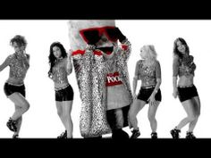 Pocket Like It's Hot - Snoop, DeStorm & Andy Milonakis Destorm Power, Advertising Space, Hot Pockets, Youtube, Youtubers, Youtube Movies