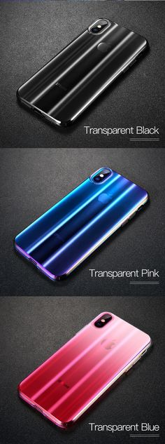 Silicone Cellphone Card Holder Back Sticker Mobile Stand Bracket Cover Candy Colors Phone Toys Accessaries Random Color Good Reputation Over The World Mobile Phone Accessories