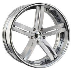 You found the DePaula wheels from Donz Wheelz . Donz Wheelz 's DePaula wheels are meant for All. Chrome Wheels, Car Wheels, Kia Optima K5, Wheel Warehouse, Custom Wheels, Alloy Wheel, Car Accessories, Porsche, Cars