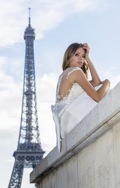 Zurich's Favorite Bridal Brand for HauteCouture and CustomMade Wedding Dresses! Top Bridal Designers Custom Made Bridal Gowns Reasonable Prices Bridal Gowns, Wedding Dresses, Thessaloniki, Bridal Designers, Romance, Glamour, Luxury, Magic, Collection