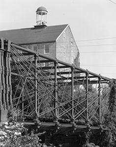 Bollman-bridge-1