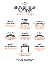Movember is the leading global organisation committed to changing the face of men's health. Free Tips, Moustache, Sons, Gluten Free, Organisation, Glutenfree, Mustache, My Son, Sin Gluten