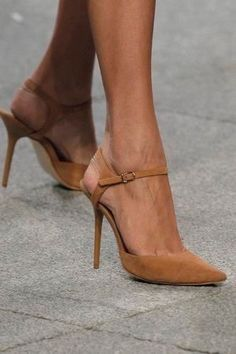high heels – High Heels Daily Heels, stilettos and women's Shoes Pretty Shoes, Beautiful Shoes, Cute Shoes, Me Too Shoes, Beautiful Things, Beautiful Beautiful, Stilettos, Stiletto Heels, High Heels