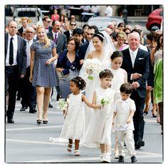www.nicolettifotografi.it  #matrimonio #fotografia #nicoletti #wedding #fotografomatrimonio #sposa  #bride #damigelle #bridesmaids