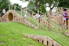clustered housing outdoor space - Google Search