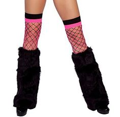 Women's Leg Warmers - Moonight Womens Furry Fuzzy Leg Warmers *** Continue to the product at the image link. (This is an Amazon affiliate link)
