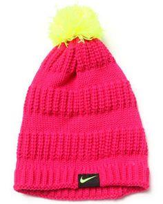 52 Best Hats images  1ac051a684fe