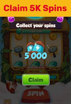 coin master email coin master update 2020 coin master spin link coin master spins coin master link play coin master on pc coin master links free spins coin master links Doubledown Casino, Casino Bonus, Double Down Codes, Master App, Connect Games, Connect To Facebook, Free Casino Slot Games, Free Gift Card Generator, Coin Master Hack