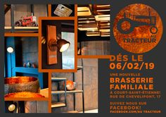 Liquor Cabinet, Bookcase, Shelves, Storage, Furniture, Home Decor, Brewery, Tractor, Graphic Design