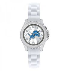 Just in... Detroit Lions Kid.... These are flying out the door! http://www.xtremesports.com/products/detroit-lions-kids-flash-watch-white?utm_campaign=social_autopilot&utm_source=pin&utm_medium=pin