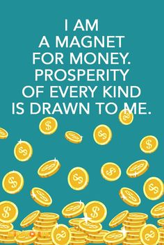 Money affirmations: http://www.mindmovies.com/funquiz