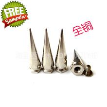 Wholesale high quality hex spikes