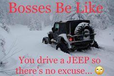 Quotes adventure jeep 51 new Ideas Jeep Mods, Jeep Tj, Jeep Rubicon, Jeep Wrangler Unlimited, Adventure Jeep, Adventure Quotes, Jeep Wrangler Accessories, Jeep Accessories, My Dream Car