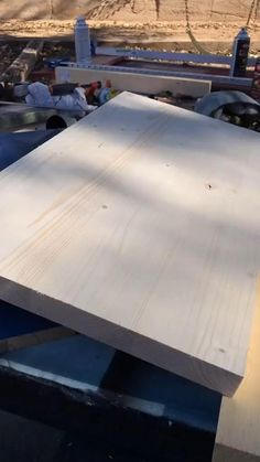 Woodworking Shows, Woodworking Hand Tools, Beginner Woodworking Projects, Woodworking Supplies, Woodworking Techniques, Woodworking Crafts, Woodworking Workbench, Woodworking Magazine, Wood Plans