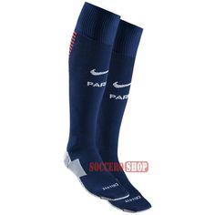 Bargain Price: Top Quality Paris Saint Germain Navy Blue Long Soccer Socks 2016 2017 Home Suppliers Direct Online Sale Soccer Socks, Online Sales, Navy Blue, Paris Saint, Saint Germain, Men, Shopping, Fashion, Moda