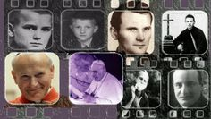 Apuntes de Periodismo Digital - Respuestas de fondo a la canonización de JUan Pablo II y Juan 23