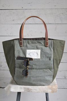 23ef3f214 18 melhores imagens de bolsas | Bolsas, Bolsas de crochê e Mochilas