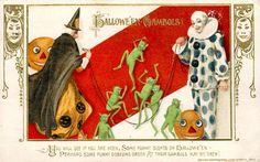 Google Image Result for http://www.clownpostcards.com/Halloween%2520Clowns/slides/Halloween%2520Gobelins.jpg