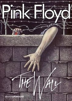 30 Ideas for music poster wall band 30 Ideas for music poster wall bandYou can find Rock music and more on our Ideas for music poster wall band 30 Ideas for music poster wall band Rock And Roll, Pop Rock, Music Covers, Album Covers, Imagenes Pink Floyd, Arte Pink Floyd, Pink Floyd Poster, Pink Floyd Artwork, Rock Band Posters