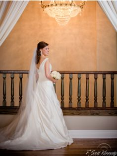 67f9a02d4718 Wedding Photography · Kara Whitehead