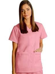 Find exquisite scrubs in Canada at the best prices at Scrub Depot - top online scrub store for buying all kinds of scrubs, uniforms and medical accessories.