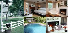 The Inn at Kent Falls (Kent, CT) | Voted #1 Best Bed & Breakfast in New England & TripAdvisor Award of Excellence