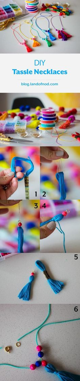 Spróbuj sama stworzyć własną stylizację! // http://www.ubieranki.eu/