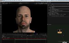 Nuke Render Pass Tutorialby Joe Raasch Tutorialenplanesusing a multi-level EXR file, compositing it in Nuke. JoeRaasch.com--------------- 2d, 3d, 3D compositor, art, cg, CG software, Composi