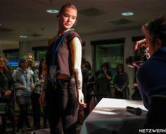 Snow-Tattoo-Convention-Bispingen-2015-Bild-84