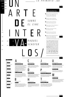 SISTEMITA / TIPOGRAFIA II LONGINOTTI on Behance