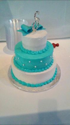 7 Best Sam's club baby shower cakes images   Shower cakes