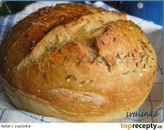 Russian Recipes, Bread Recipes, Food And Drink, Baking, Sweet, Arbour, Polish, Kitchen, Recipes