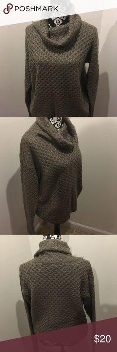 Sonoma sweater Nice Sonoma sweater Sonoma Sweaters
