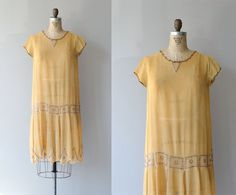 Hey, I found this really awesome Etsy listing at https://www.etsy.com/listing/225116565/mandarina-dress-o-silk-1920s-dress