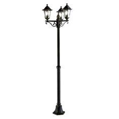 PREZZO BRICOPRICE.IT € 119 Papillon LAMPIONE M-ESAGONALE Clicca qui http://www.bricoprice.it/shop/shop/illuminazione/papillon-lampione-m-esagonale/