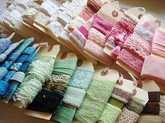 getting organized by ♥Sugar*Sugar♥