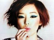 Top 10 Easy Eyeliner Tricks You Should Know