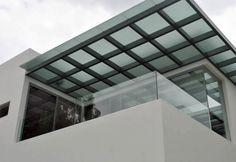 domo para terraza