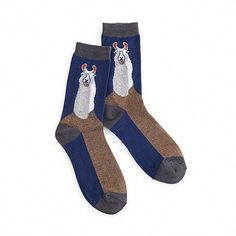 The 29 Best Llama Merchandise Clothing Socks And Footwear Images On